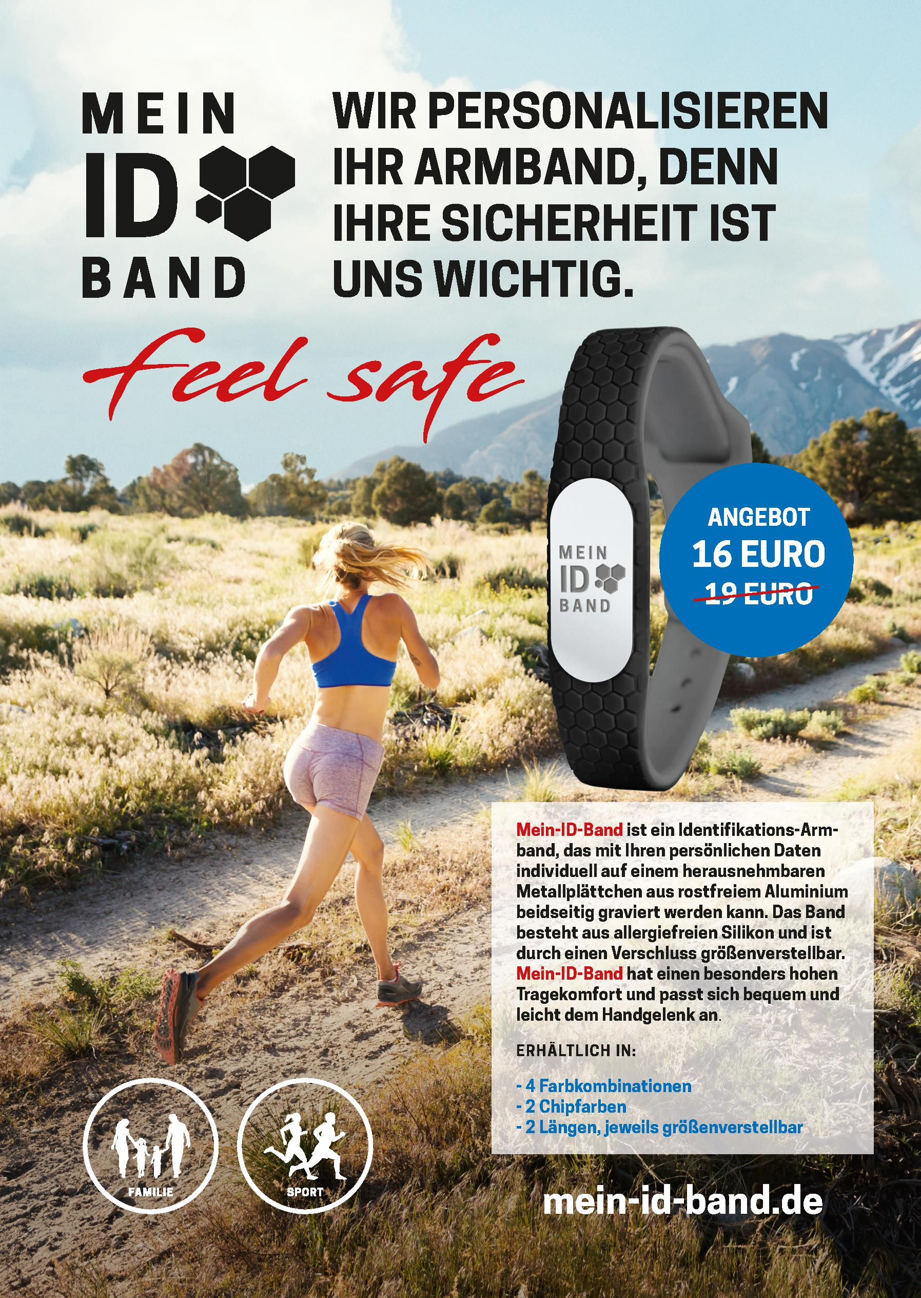 180906_A5 Flyer_Mein ID Band